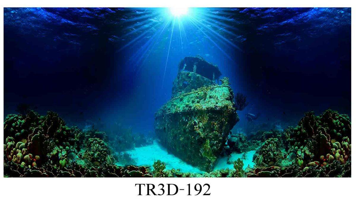 192 1200x720 - Tranh hồ cá 192