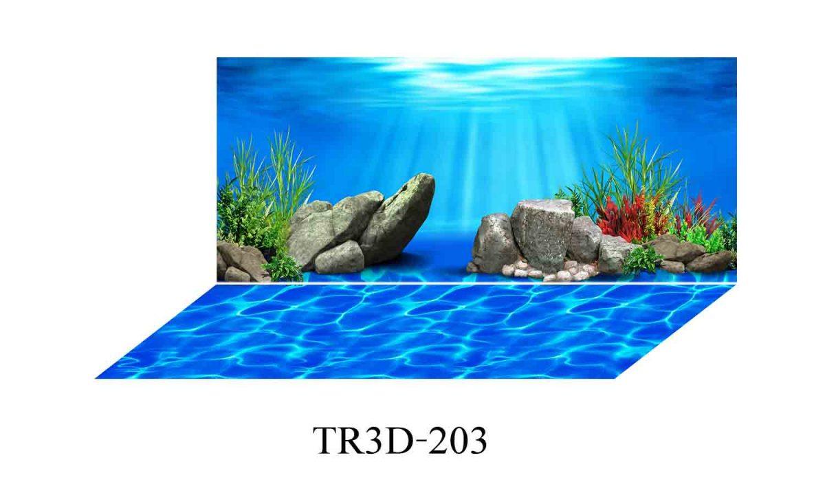 203 1200x720 - Tranh hồ cá 203