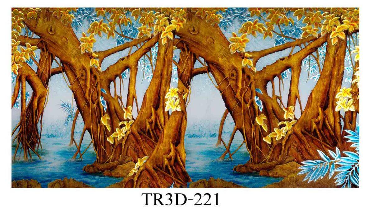 221 1200x720 - Tranh hồ cá 221