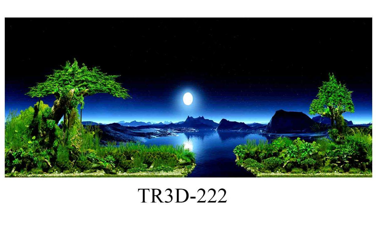 222 1200x720 - Tranh hồ cá 222