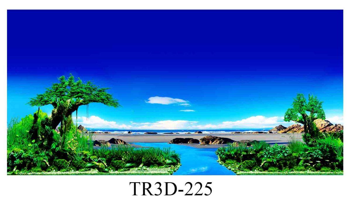 225 1200x720 - Tranh hồ cá 225