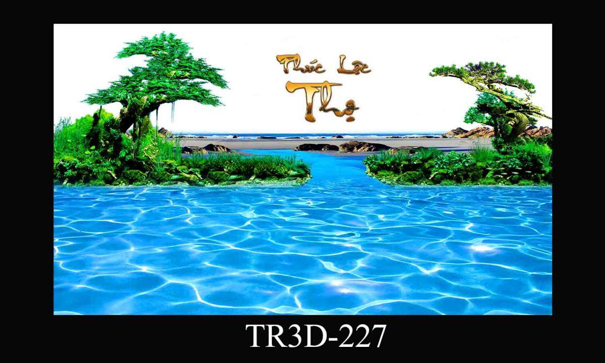 227 1200x720 - Tranh hồ cá 227