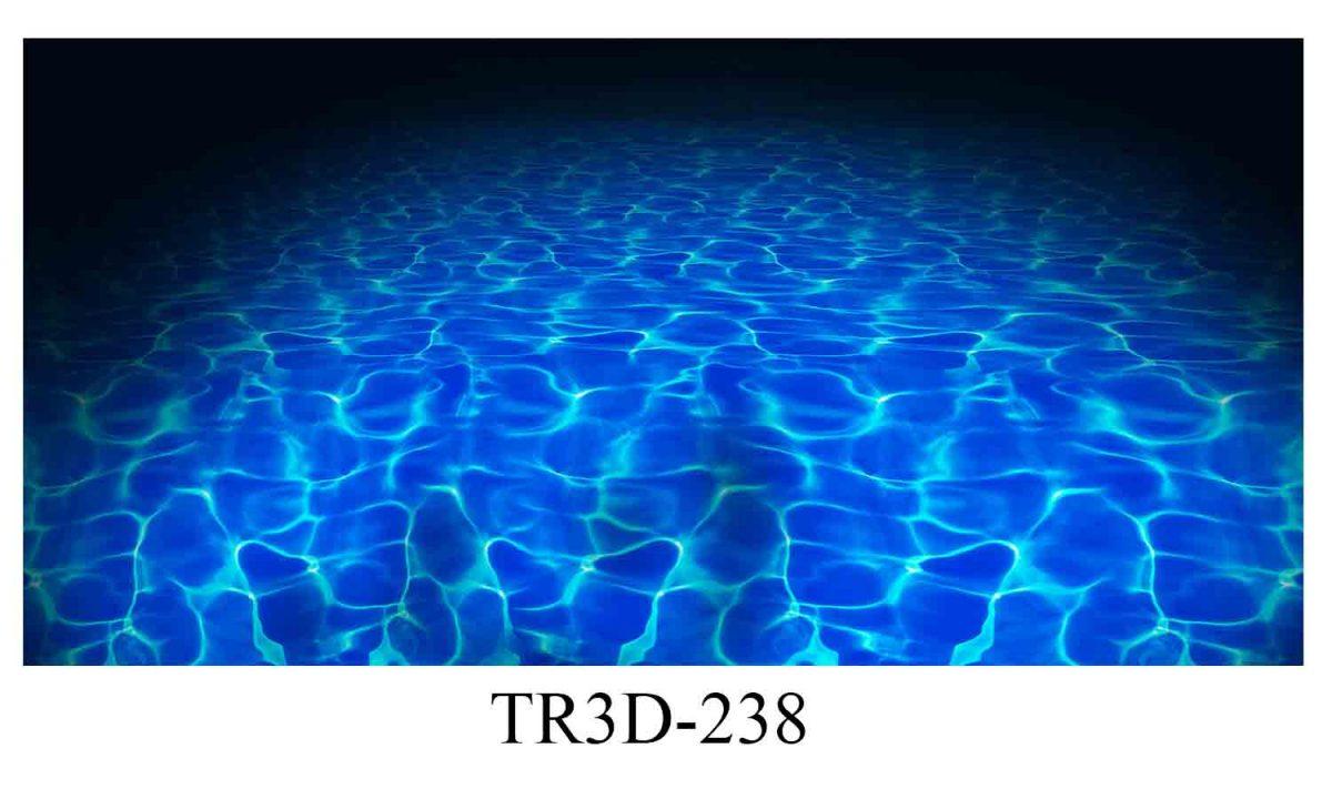 238 1200x720 - Tranh hồ cá 238