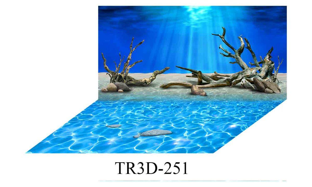 251 1200x720 - Tranh hồ cá 251
