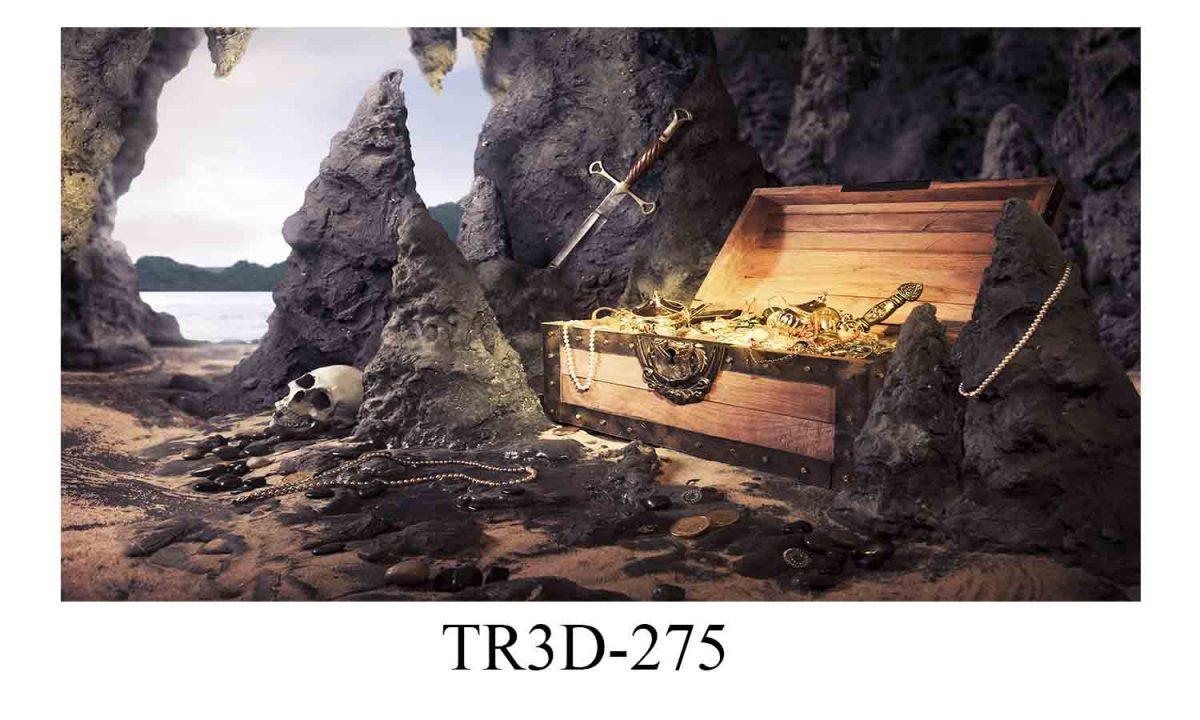 275 1200x720 - Tranh hồ cá 275