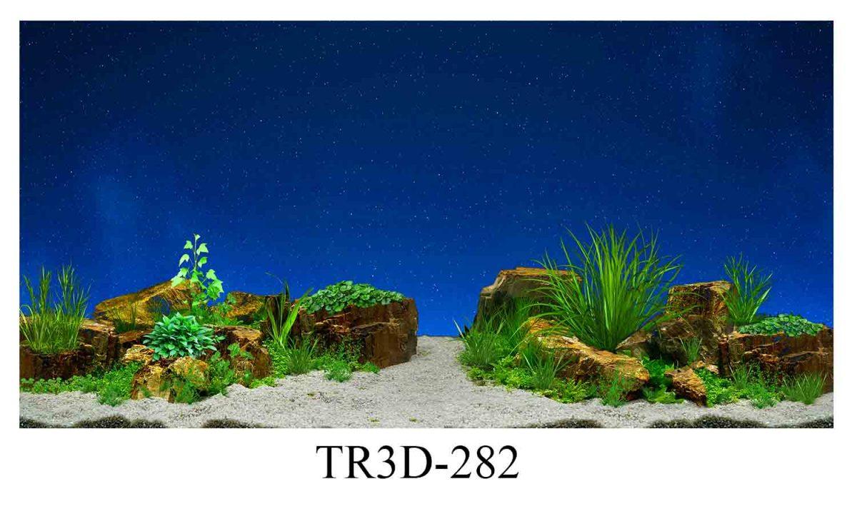 282 1200x720 - Tranh hồ cá 282