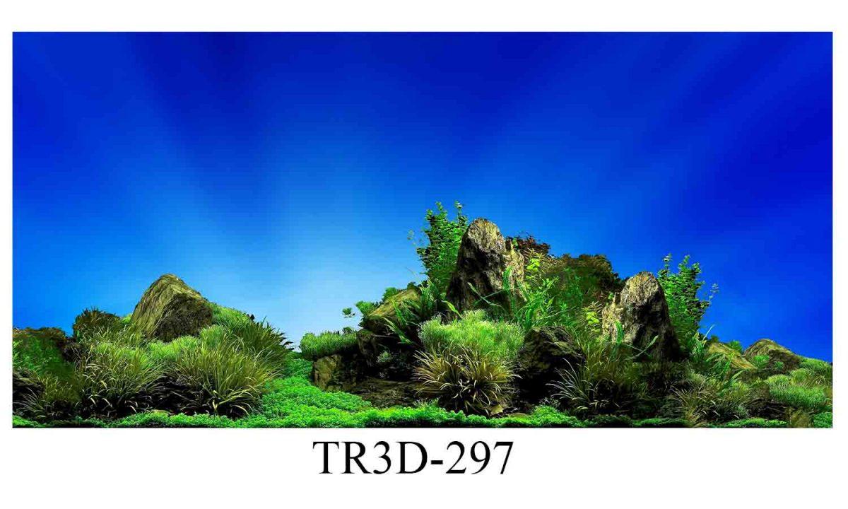297 1200x720 - Tranh hồ cá 297