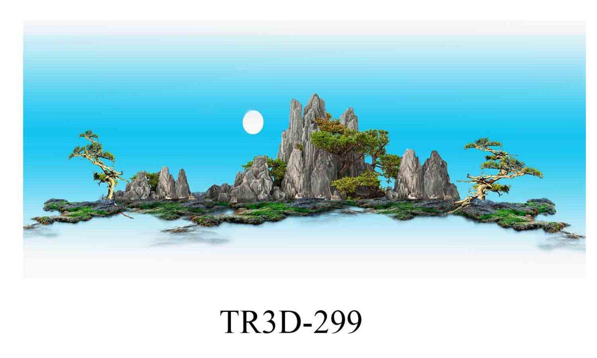 299 1200x720 - Tranh hồ cá 299