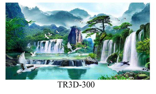 300 500x300 - TRẦN XUYÊN SÁNG ĐỘC VÀ LẠ CAO CẤP GIÁ RẺ HCM