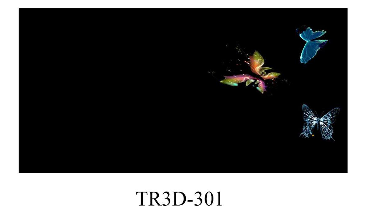 301 1200x720 - Tranh hồ cá 301