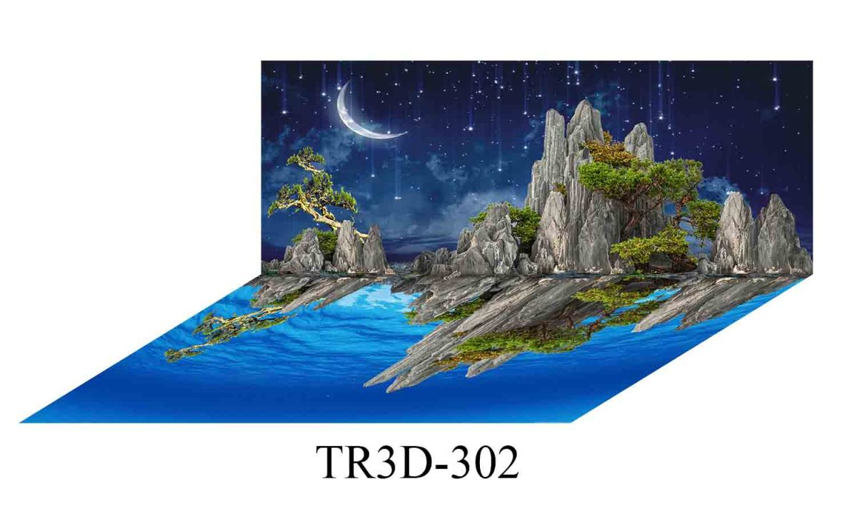 302 1200x720 - Tranh hồ cá 302