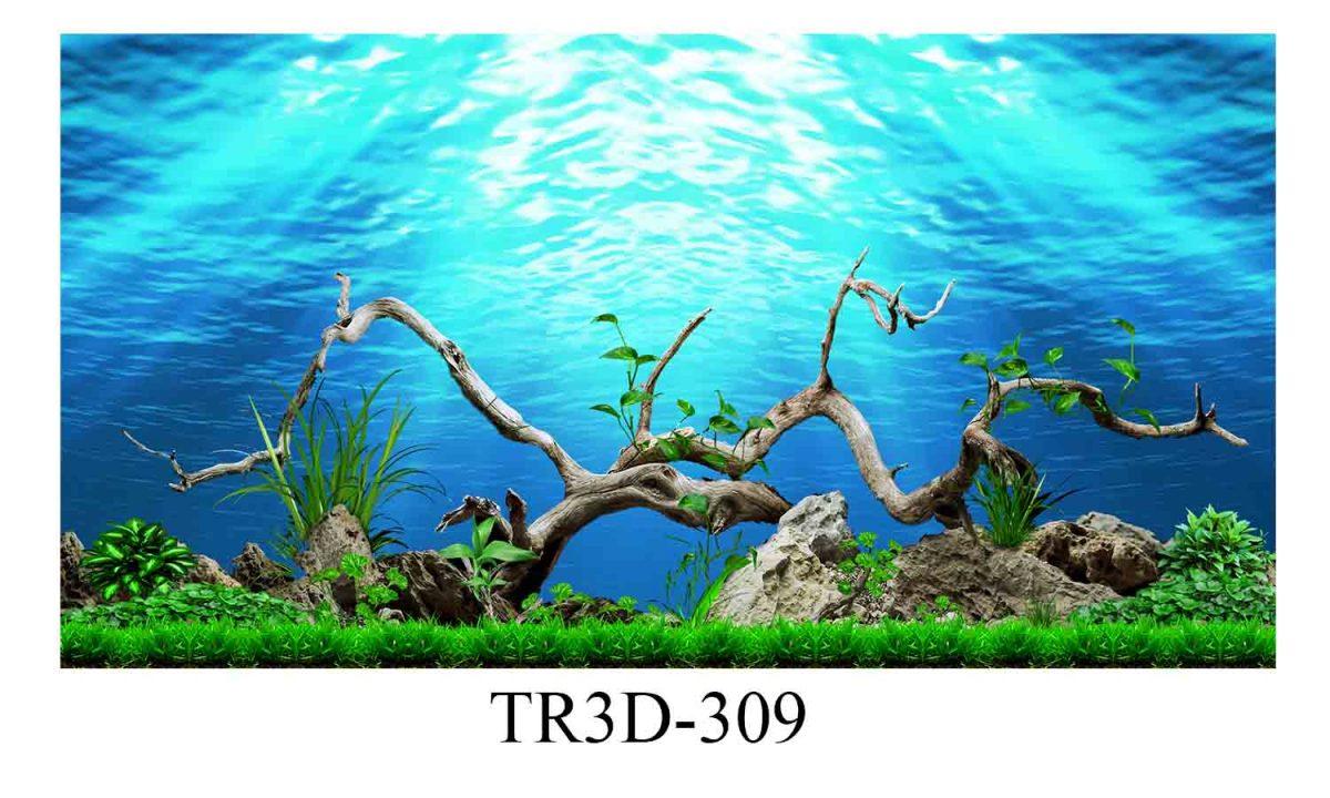 309 1200x720 - Tranh hồ cá 309