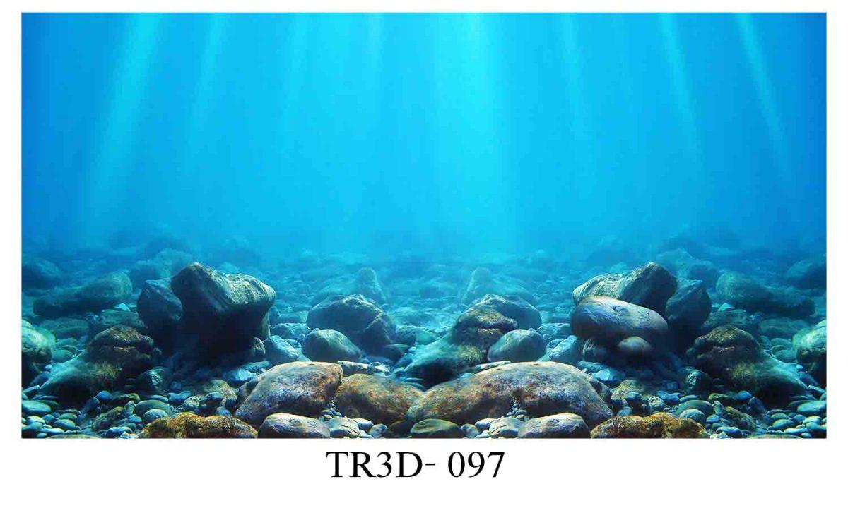 97 1200x720 - Tranh hồ cá 97