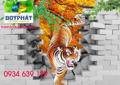 14770777 215029056001 2 500x356 - Tranh 3d giả ngọc, hiện đại treo tường đẹp chất lượng