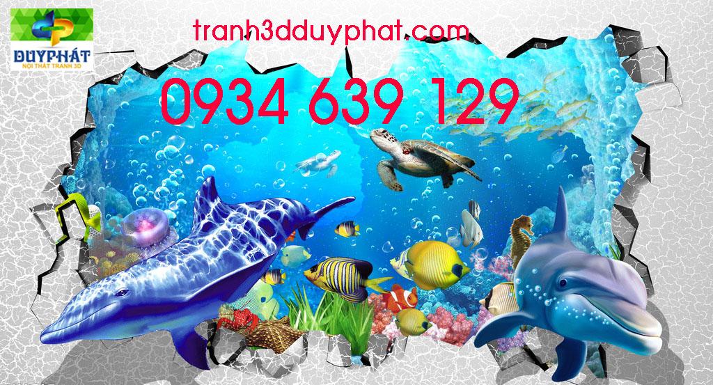 21491609 030939112376 2 - Tranh phong thủy TP Thuy 286