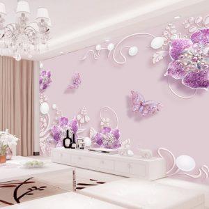 T Lua 35 300x300 - Tranh treo tường phòng ngủ đẹp hợp phongthủy