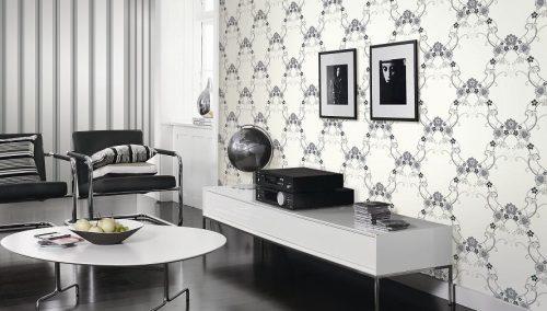 mau giay dan tuong nhat ban gia re tai tphcm 1 500x284 500x284 - Các mẫu giấy dán tường phù hợp với phòng khách hiện nay