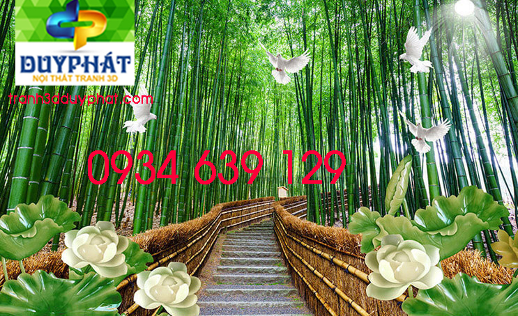 14602347 - Ứng dụng tranh gạch 5D cho nhà của bạn.