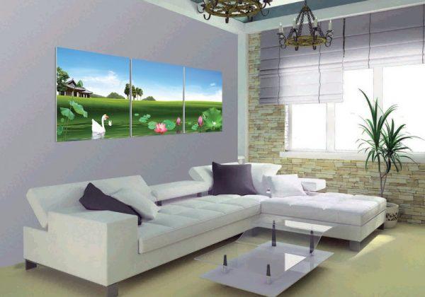 in tranh gach kinh 3d cho phong khach mau ma dep gia re 01 e1552402113872 - Tranh gạch kính loại hình trang trí nhà cửa đang chiếm lĩnh thị trường hiện nay.