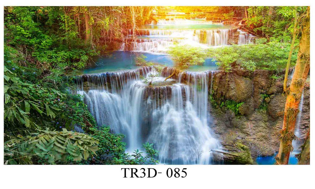 tranh d 2 1200x720 - Tranh 3D tphcm