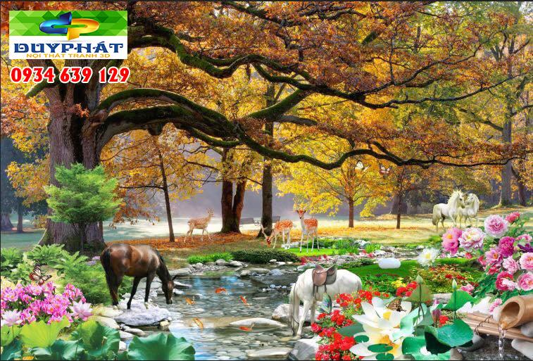 tranh doc quyen tranh 3d duy phat com 06 - Tranh độc quyền 06