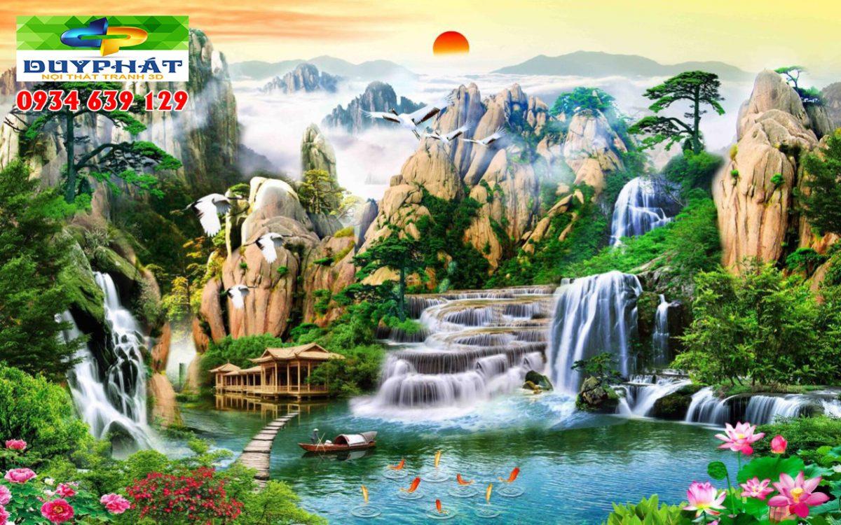 tranh doc quyen tranh 3d duy phat com 09 1200x750 - Tranh độc quyền 09