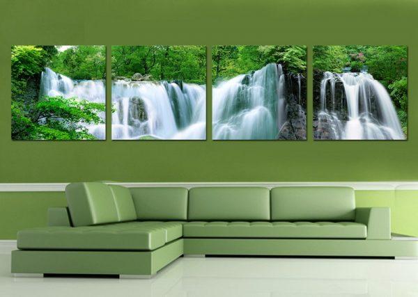 tranh3 e1552401996936 - Tranh gạch kính loại hình trang trí nhà cửa đang chiếm lĩnh thị trường hiện nay.