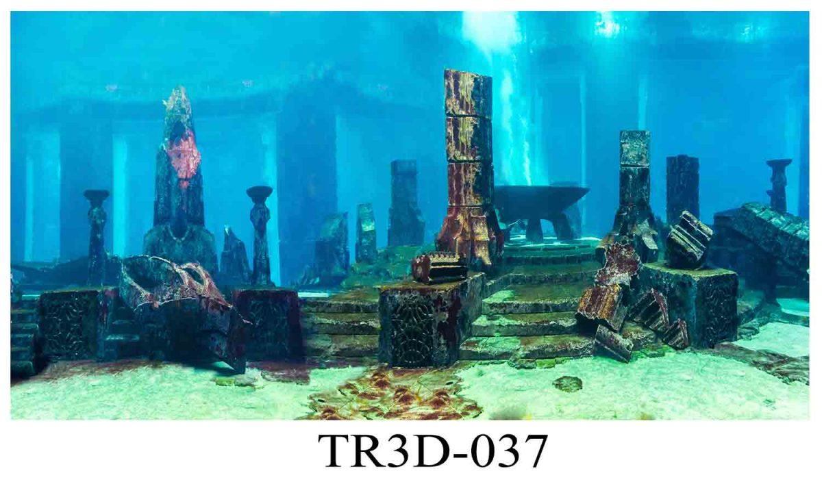 tranh hc 1 1200x720 - Bố trí tranh hồ cá theo đúng phong thủy