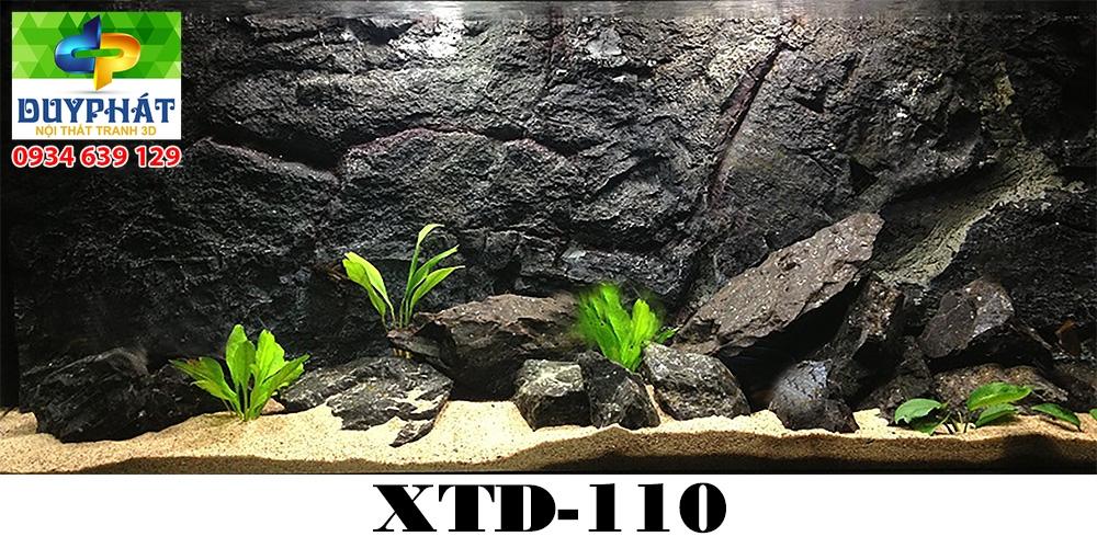 Tranh hồ cá THC395 đẹp cho nhà bạn