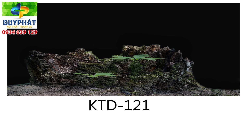 Tranh hồ cá THC421 đẹp cho nhà bạn