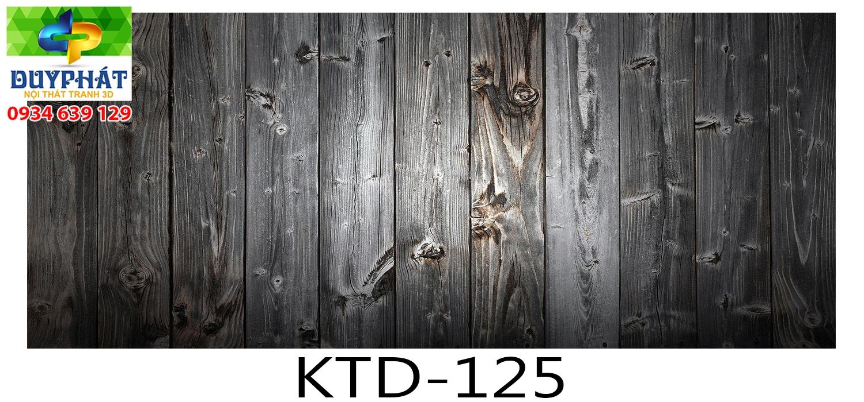 Tranh hồ cá THC429 đẹp cho nhà bạn