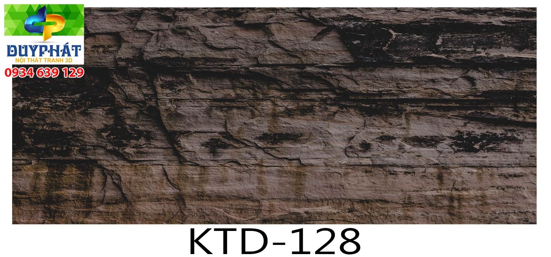 Tranh hồ cá THC435 đẹp cho nhà bạn