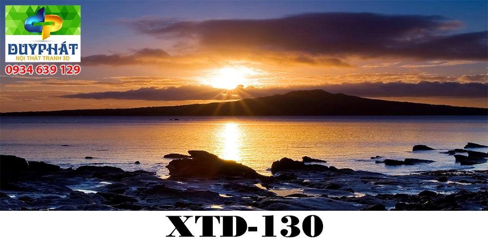 Tranh hồ cá THC441 đẹp cho nhà bạn