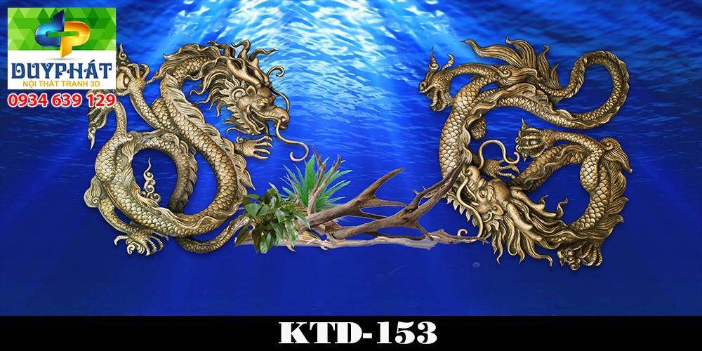 Tranh hồ cá THC494 đẹp cho nhà bạn