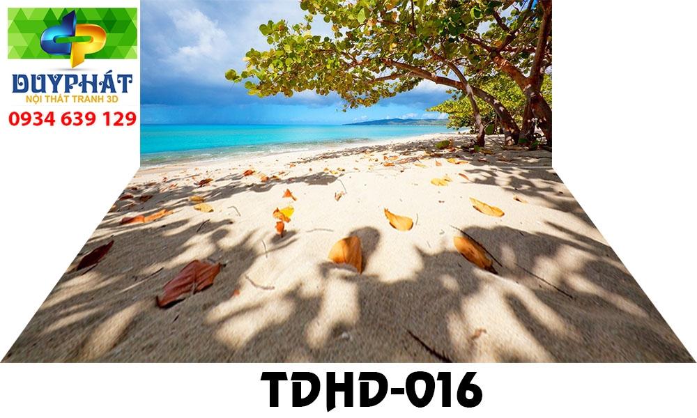 Tranh hồ cá THC507 đẹp cho nhà bạn