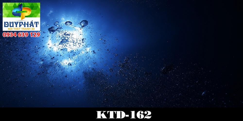 Tranh hồ cá THC515 đẹp cho nhà bạn