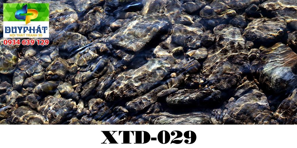 Tranh hồ cá THC580 đẹp cho nhà bạn