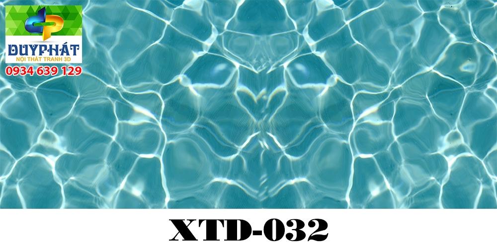 Tranh hồ cá THC594 đẹp cho nhà bạn