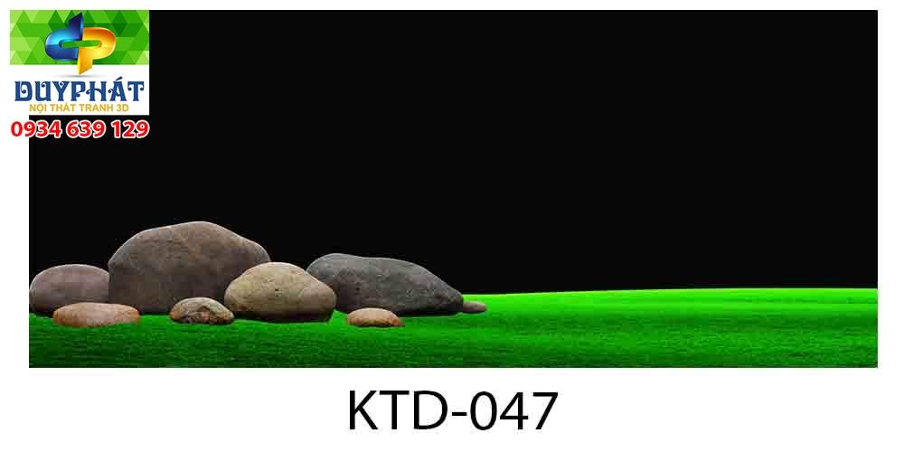 Tranh hồ cá THC644 đẹp cho nhà bạn