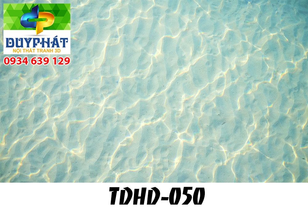 Tranh hồ cá THC659 đẹp cho nhà bạn