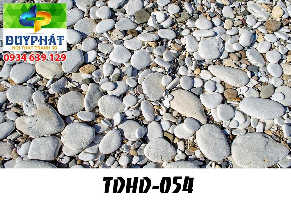 Tranh hồ cá THC673 đẹp cho nhà bạn