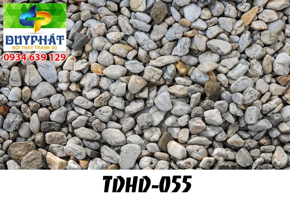 Tranh hồ cá THC676 đẹp cho nhà bạn