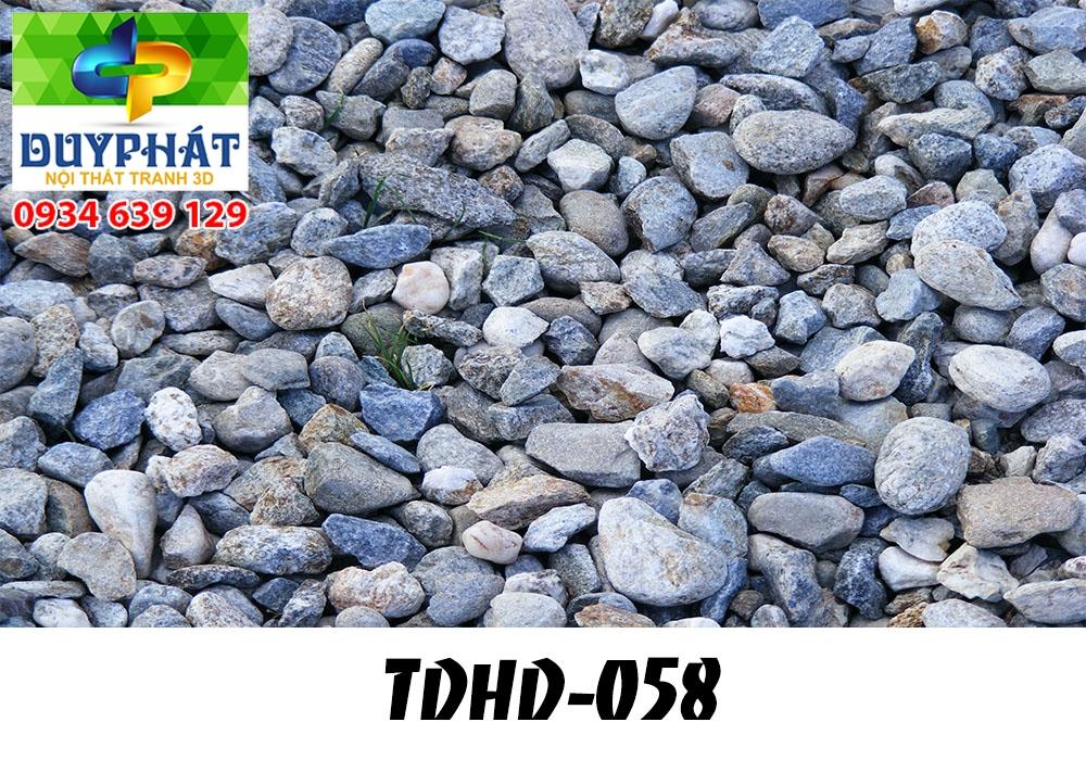 Tranh hồ cá THC684 đẹp cho nhà bạn