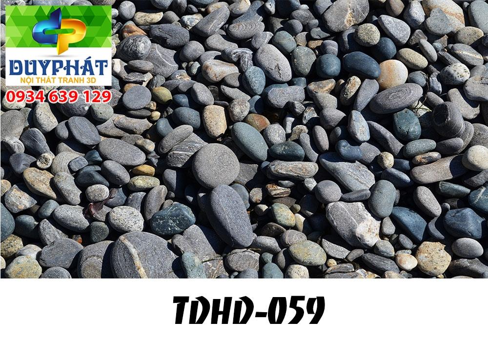 Tranh hồ cá THC687 đẹp cho nhà bạn