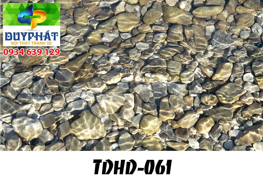 Tranh hồ cá THC698 đẹp cho nhà bạn