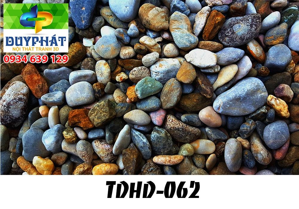 Tranh hồ cá THC702 đẹp cho nhà bạn