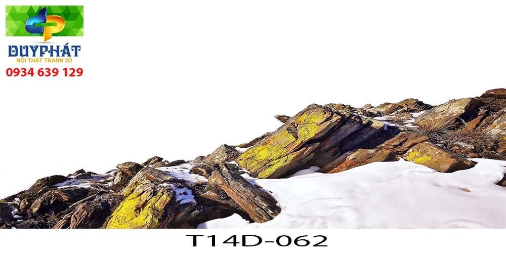 Tranh hồ cá THC704 đẹp cho nhà bạn