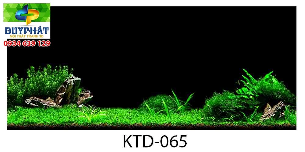 tranh ho ca tranh 3d duy phat com 710 - Những nơi không nên treo tranh 3d hồ cá