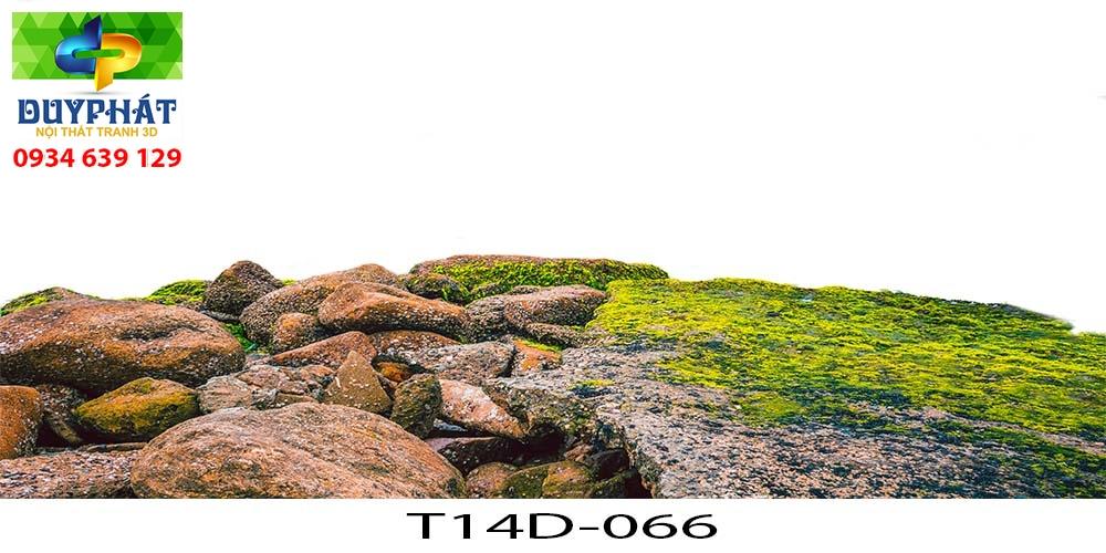Tranh hồ cá THC715 đẹp cho nhà bạn