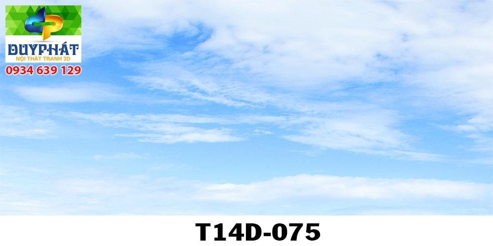 Tranh hồ cá THC746 đẹp cho nhà bạn
